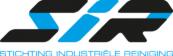 logo-sir